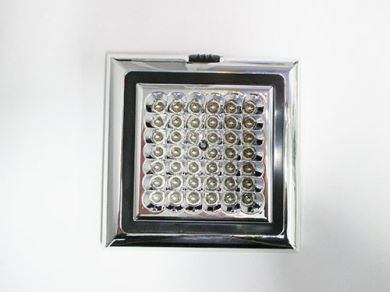 42 LED Interior Light